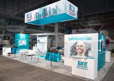 Exit Realty | NAR