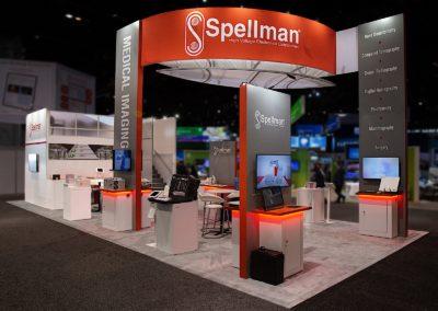 Spellman | RSNA