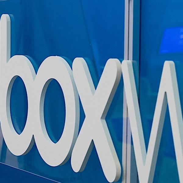 boxworks15-51_600x600