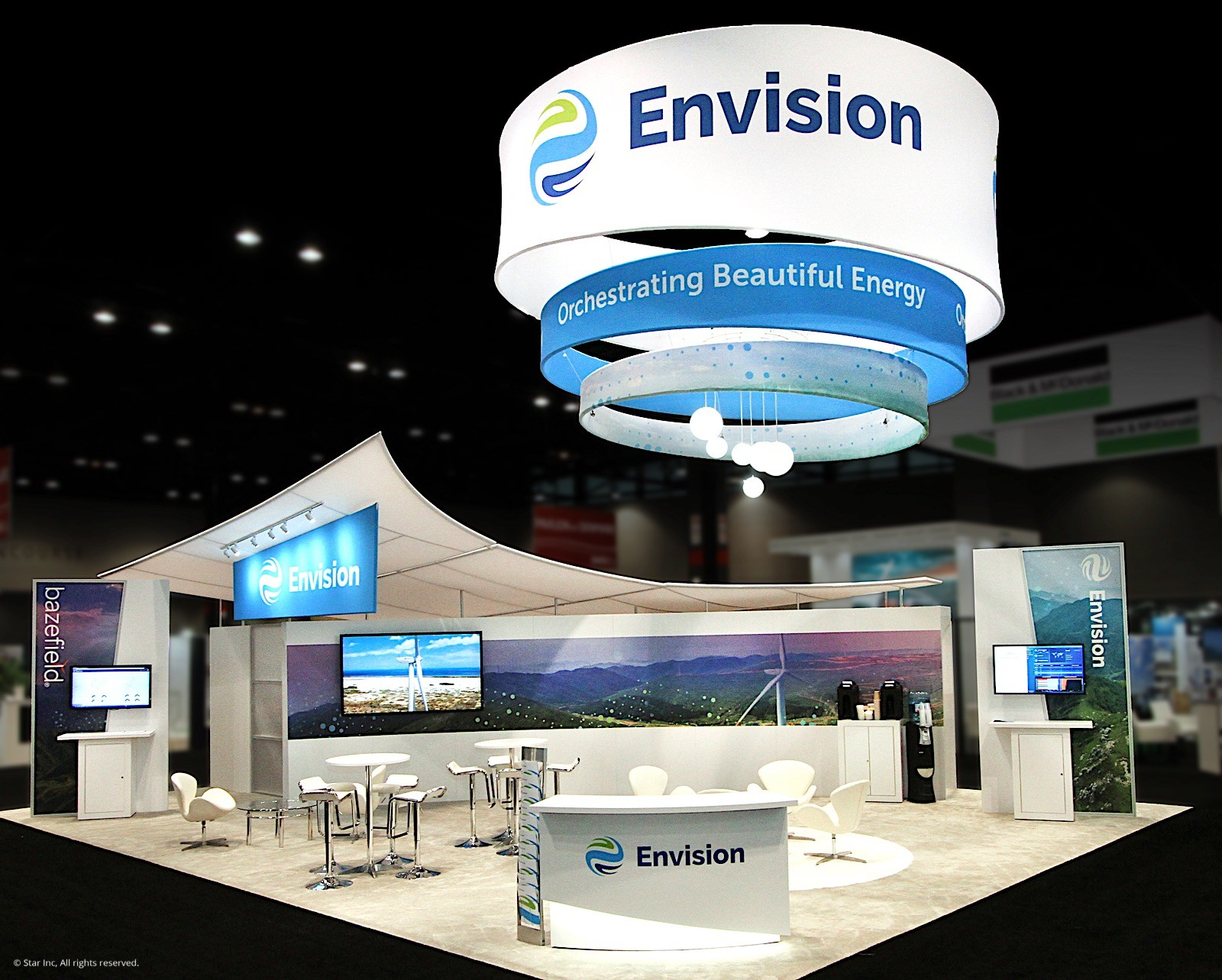 envision_windpower_2018_06_web_new