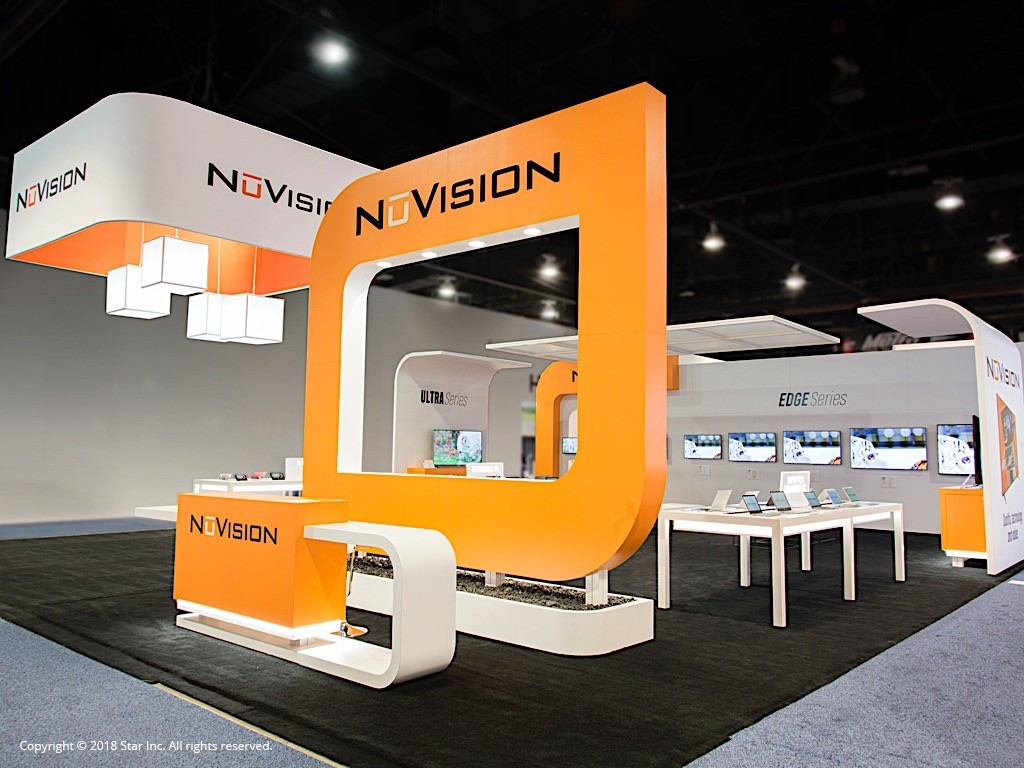 nuvision_ces_2018_02