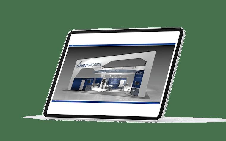 07- iPad Pro Mockup-Right_View_01_760x475