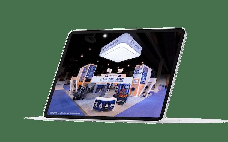 07- iPad Pro Mockup-Right_View_02_760x475