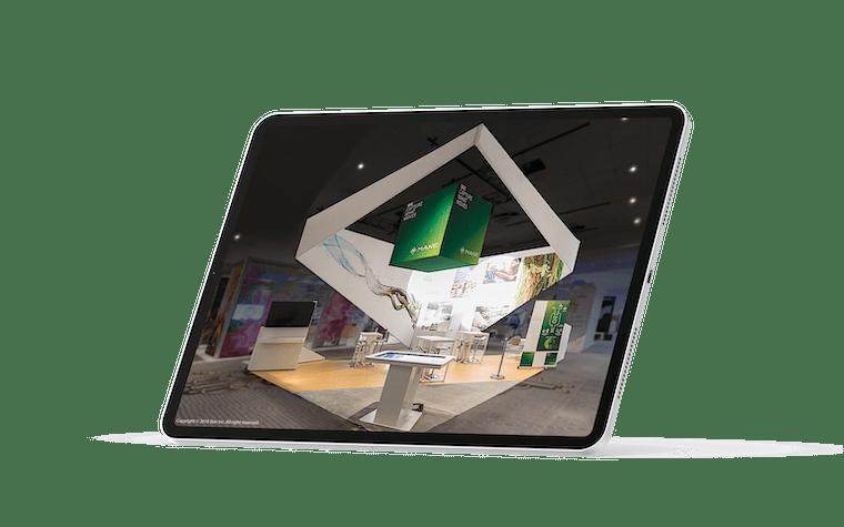 07- iPad Pro Mockup-Right_View_04_760x475