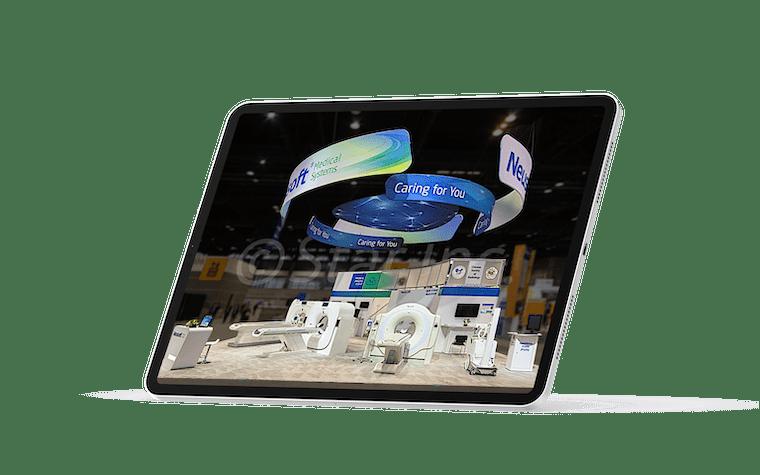 07- iPad Pro Mockup-Right_View_05_760x475