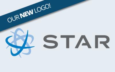 Star Logo & Brand Refresh to Usher in New Decade