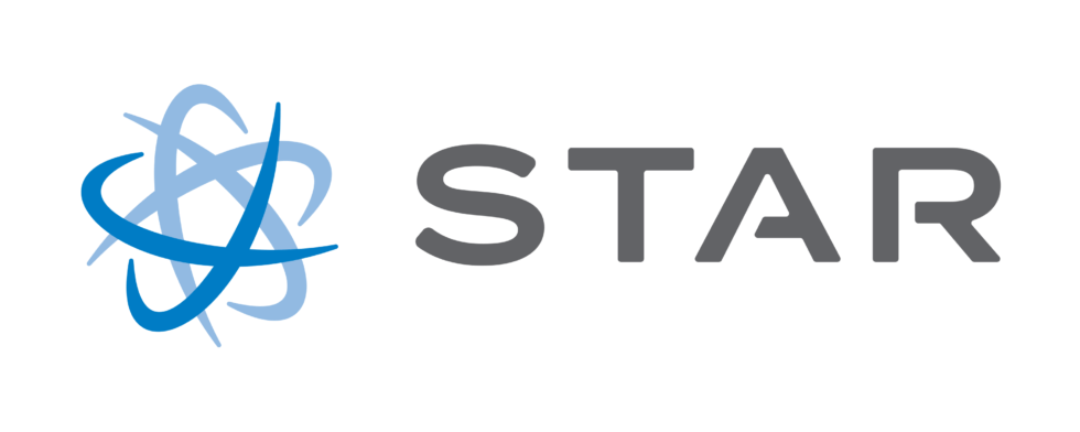 Star Unveils Logo & Brand Refresh in Advance of 2020 Website Relaunch