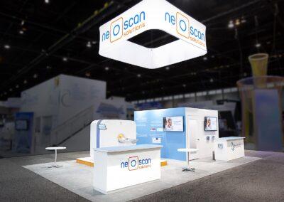Neoscan Solutions | RSNA