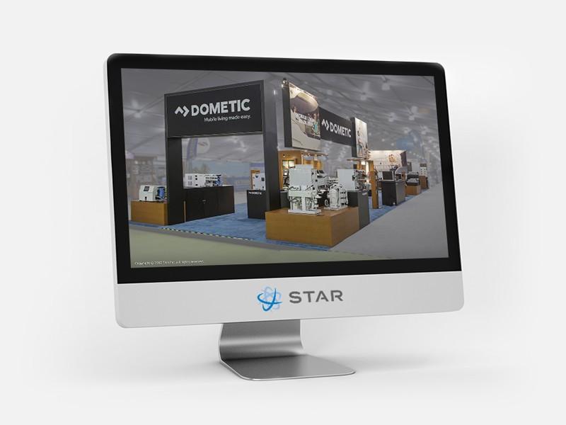 starsite-finance-img-dom-01