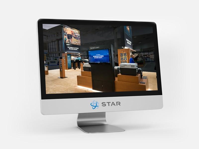 starsite-finance-img-dom-02