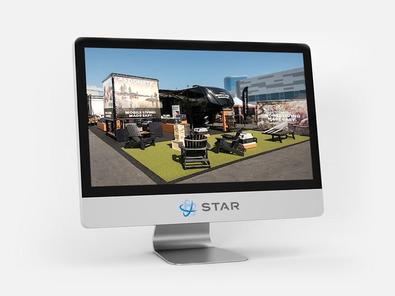 starsite-finance-img-dom-03