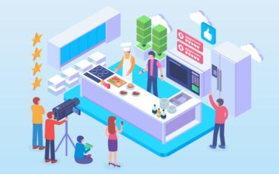 Trade Show Marketing Plan Essentials – Strategies for 2020